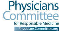Physicians-Committee-Logo