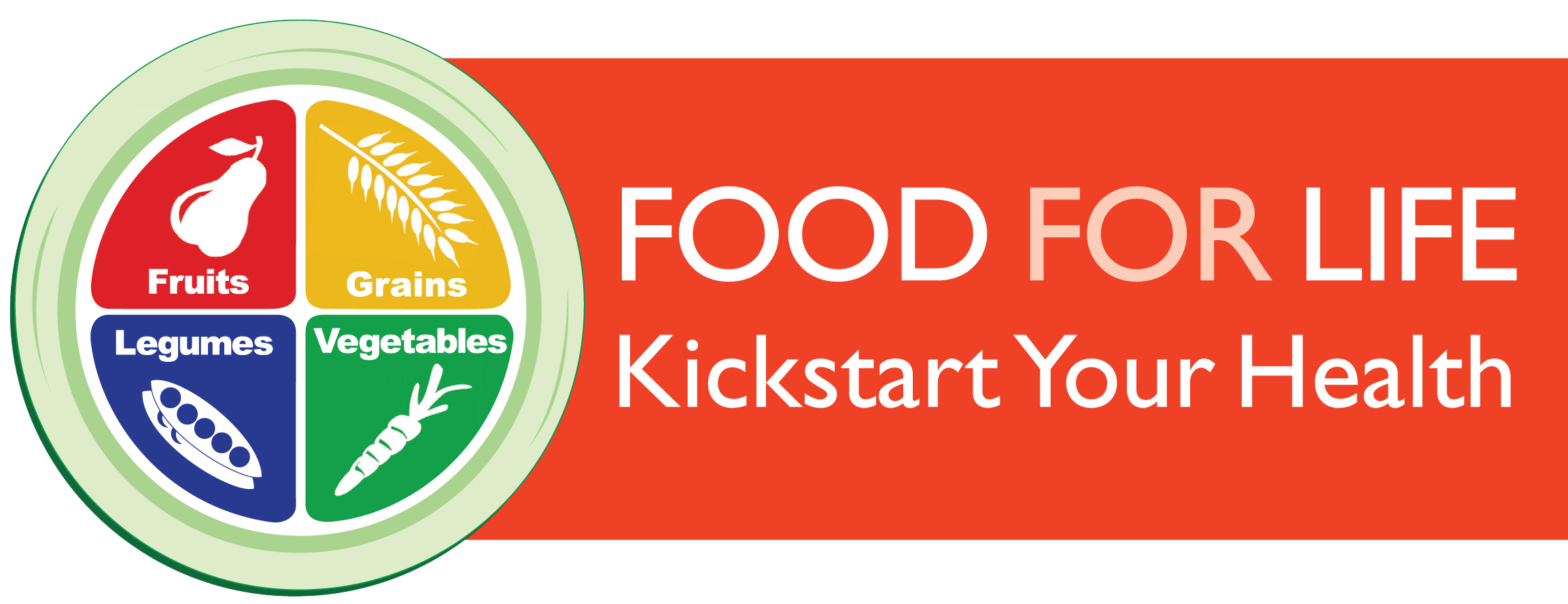 Nutritous Way Food For Life Kickstart your Health